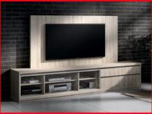 Muebles Television Diseño Dddy Mueble Tv Diseà O Muebles De Tv Baratos Muebles Tv Baratos