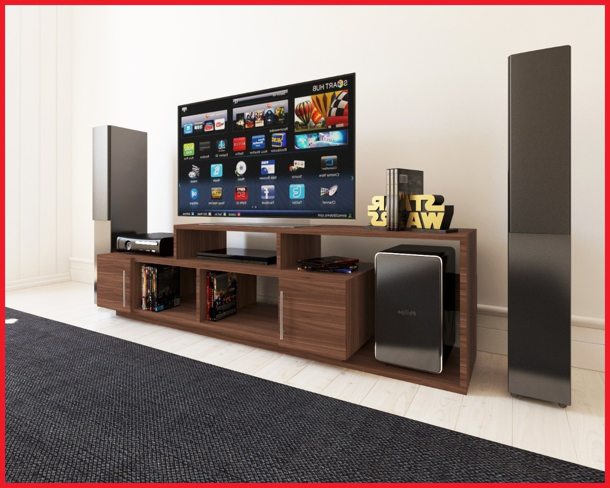 Muebles Television Diseño Ffdn Mesas Tv Diseà O Muebles Para Television Modernos Mueble Tv