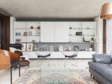 Muebles Television Diseño