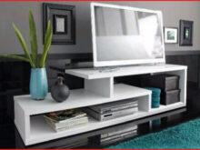 Muebles Television Diseño Ipdd Mesas Tv Diseà O Muebles Para Television Modernos Mueble Tv