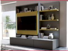 Muebles Television Diseño J7do Mueble Tv Diseà O Muebles De Tv Dise O En Cosas Arquitectos