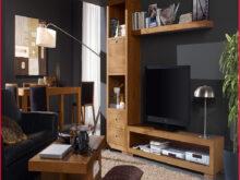 Muebles Television Diseño S5d8 Muebles Diseà O Barcelona Muebles De Salon Diseo Moderno Yecla
