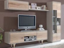 Muebles Television Diseño Tldn Edor De Diseà O Yoop Puesto Por Una Vitrina Un Mueble Tv Un