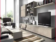 Muebles Television Diseño Tldn Mueble Tv Diseà O Muebles De Salon Diseo Moderno Yecla Tv