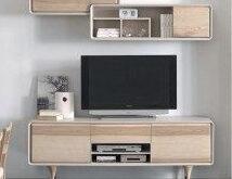 Muebles Television Diseño Tqd3 Posicià N Edor De Diseà O Yoop Puesto Por Mueble Tv Puerta
