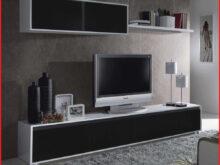 Muebles Television Diseño Zwd9 Muebles De Tv Baratos Muebles Tv Baratos Line Murcia Mueble