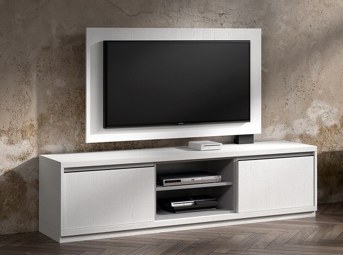 Muebles Televisor Gdd0 Mueble Tv Karya Muebles De Salon Muebles La FÃ Brica