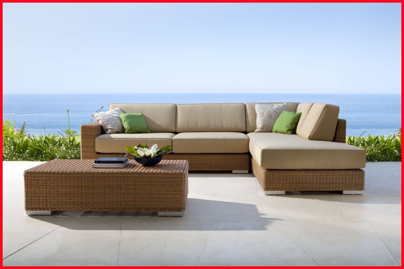 Muebles Terraza D0dg Muebles Terraza Y Jardin Muebles Para Terraza Exterior