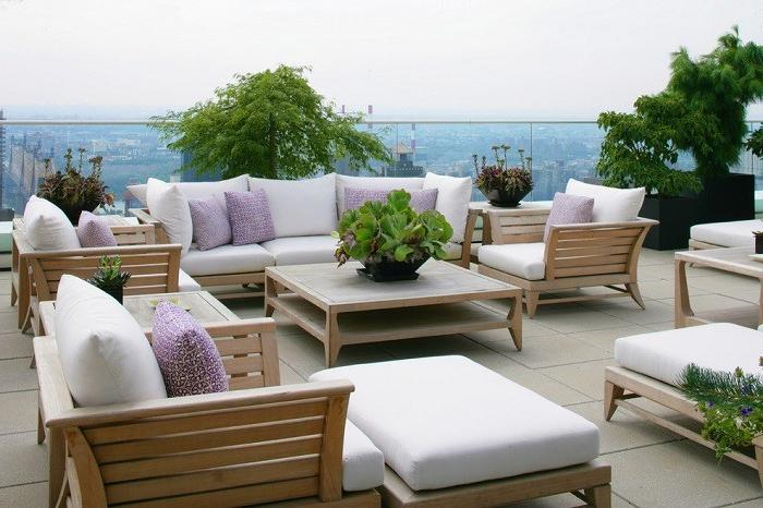Muebles Terraza Y7du Muebles De Terraza Tu Propio Oasis En Casa