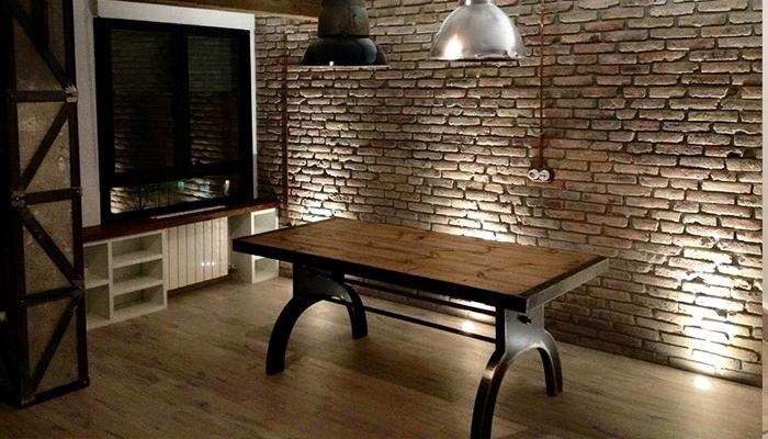 Muebles Tipo Industrial 9ddf Urbanvintage Style Fabricacià N De Muebles De Estilo Industrial