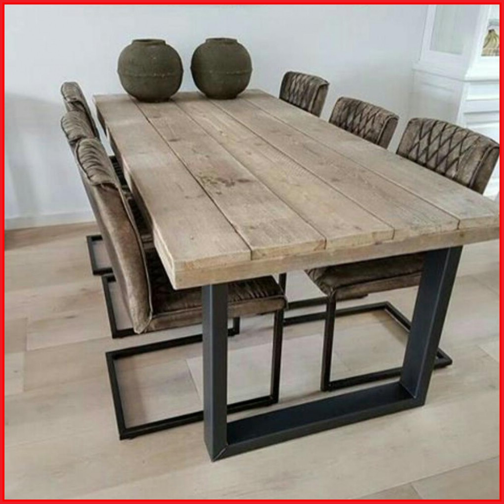 Muebles Tipo Industrial J7do Muebles Tipo Industrial Reciente Muebles Tipo Industrial