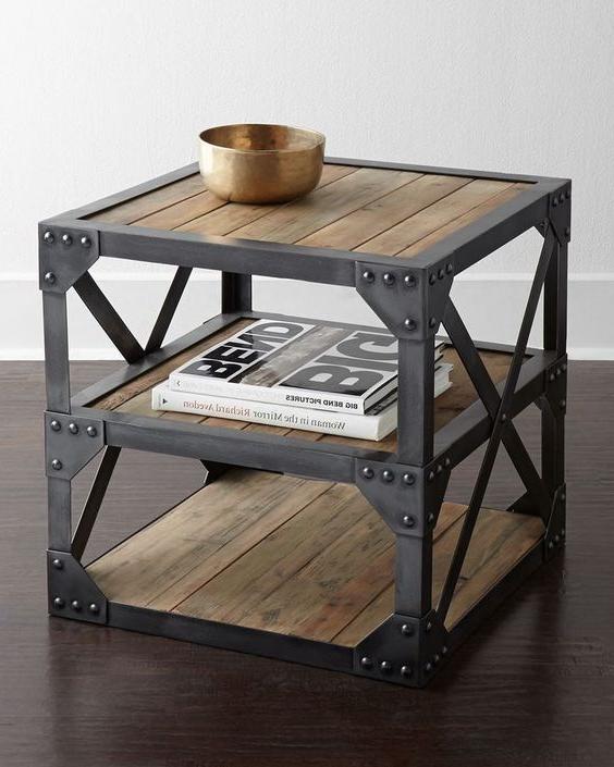 Muebles Tipo Industrial T8dj O Decorar La Casa Estilo Industrial Decoracià N De Interiores