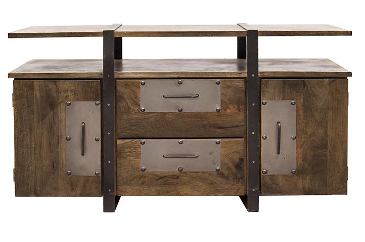 Muebles Tipo Industrial Txdf Mueble De Oficina E Interiorismo Ercial Francisco Segarra