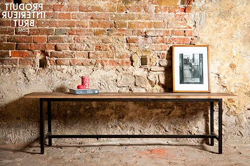 Muebles Tipo Industrial Whdr Muebles Vintage De Estilo Industrial NÃ Rdico Y Shabby Chic