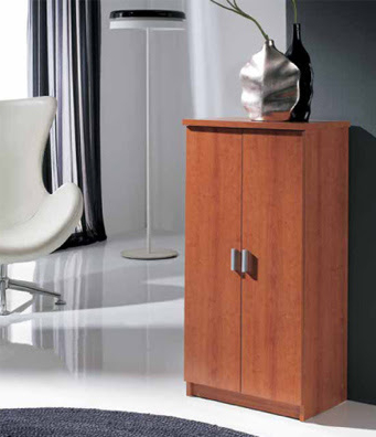 Muebles toscapino Bqdd Muebles toscapino Auxiliar