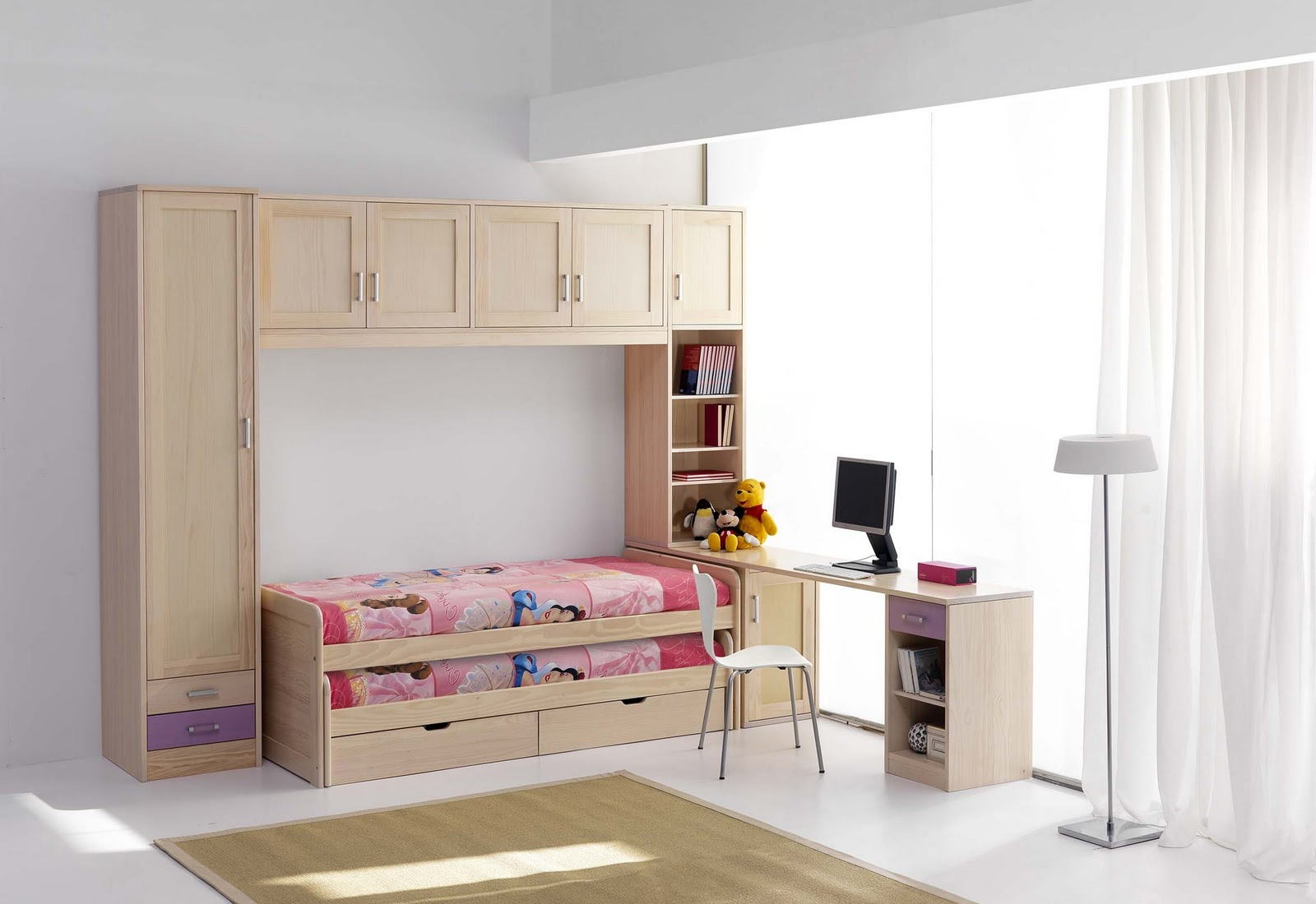 Muebles toscapino Bqdd Muebles toscapino Juveniles