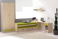Muebles toscapino Budm Muebles toscapino Juveniles