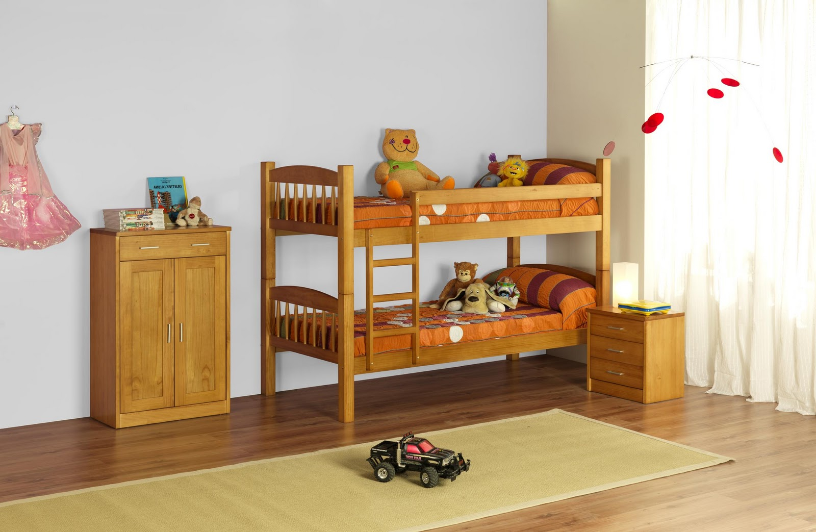 Muebles toscapino Drdp Muebles toscapino Juveniles