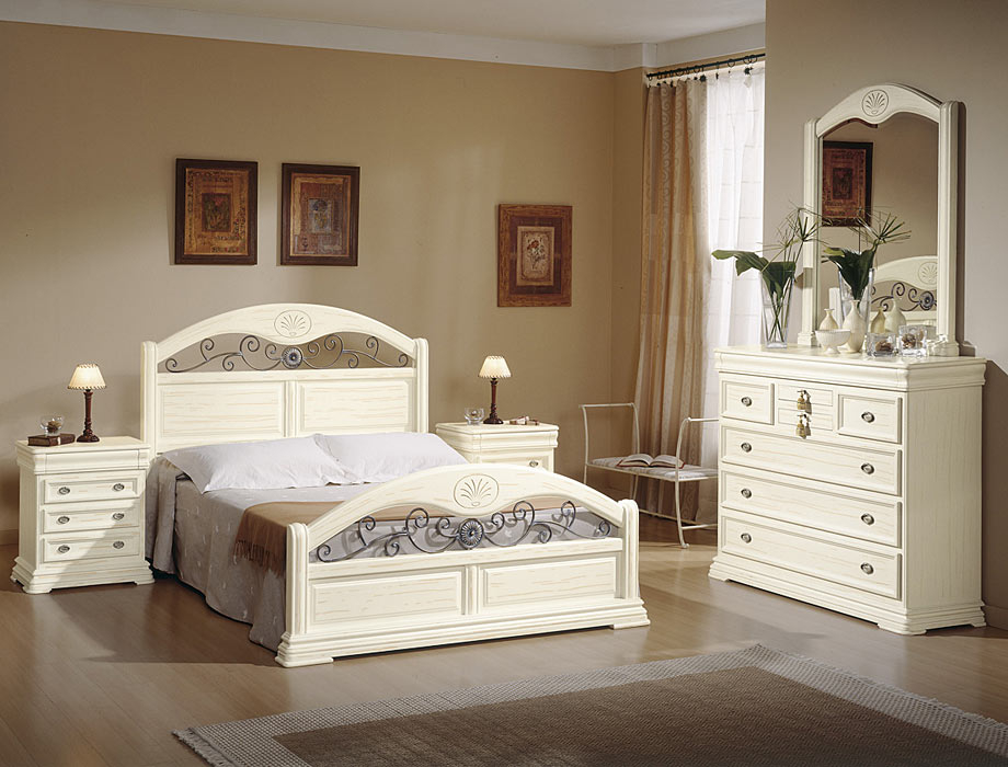Muebles toscapino E6d5 Muebles toscapino Pino