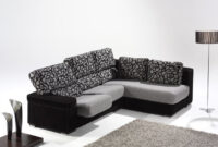 Muebles toscapino J7do Muebles toscapino sofà S