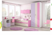 Muebles toscapino Thdr Muebles toscapino Juveniles