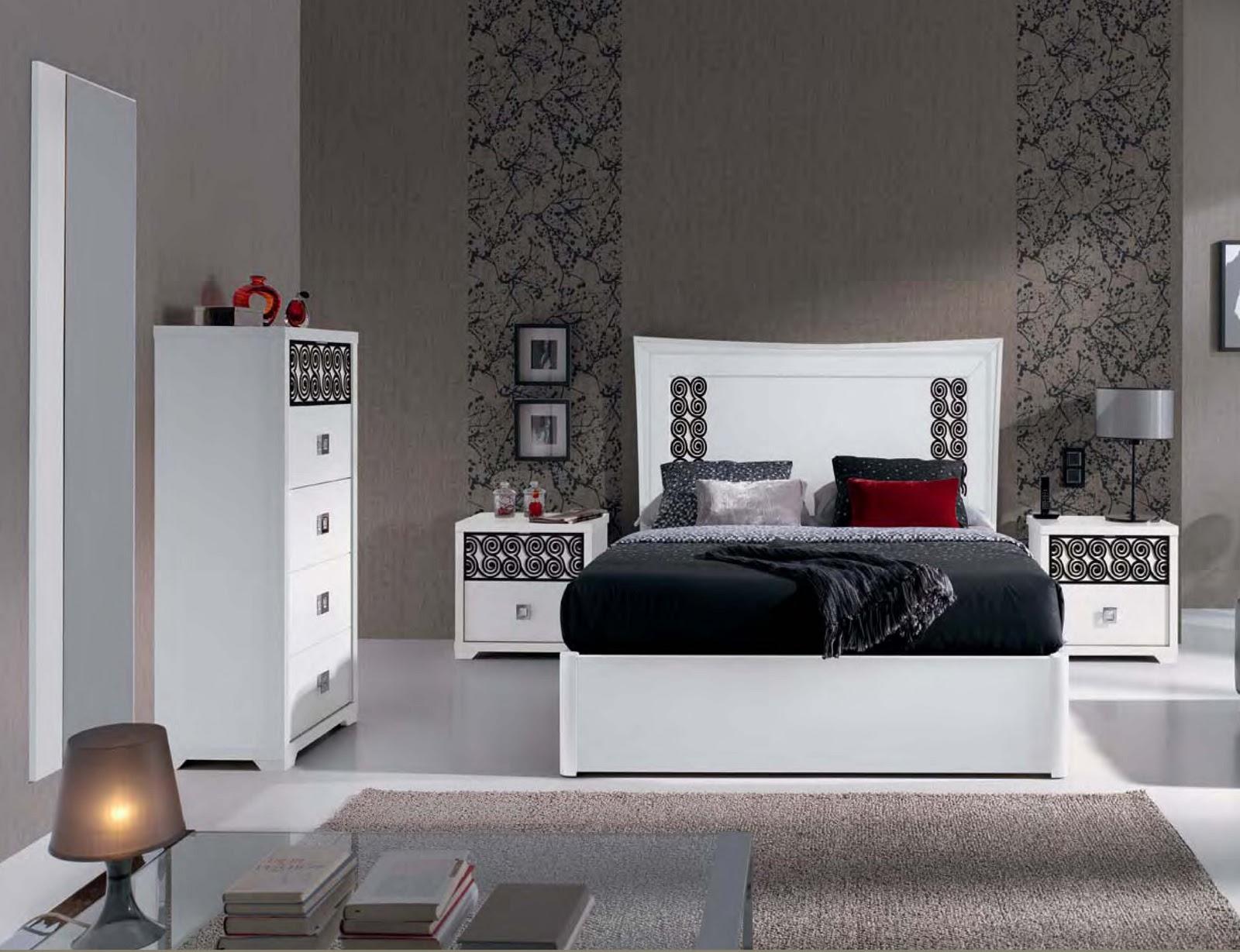 Muebles toscapino Xtd6 Muebles toscapino Dormitorios