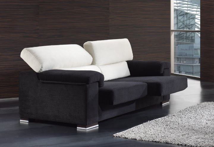 Muebles toscapino Xtd6 Muebles toscapino sofà S