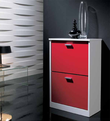 Muebles toscapino Zwdg Muebles toscapino Auxiliar