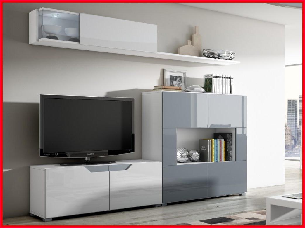Muebles Tv Diseño 4pde Muebles Diseà O Barcelona DiseO Armarios Empotrados Muebles