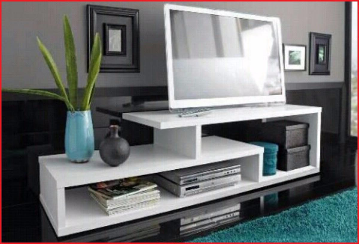 Muebles Tv Diseño Dddy Mesas Tv Diseà O Muebles Para Television Modernos Mueble Tv