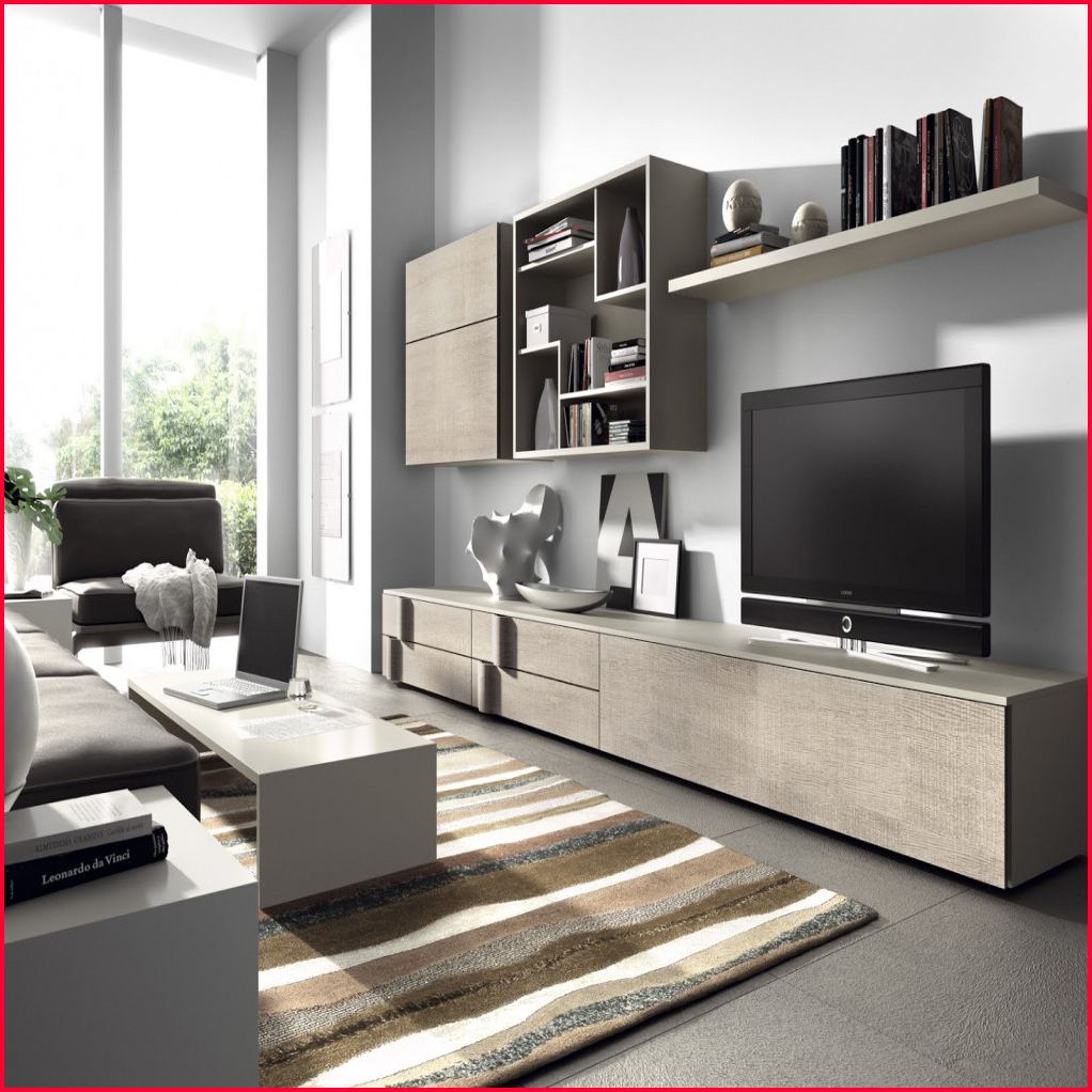 Muebles Tv Diseño Drdp Mueble Tv Diseà O Muebles De Salon Diseo Moderno Yecla Tv