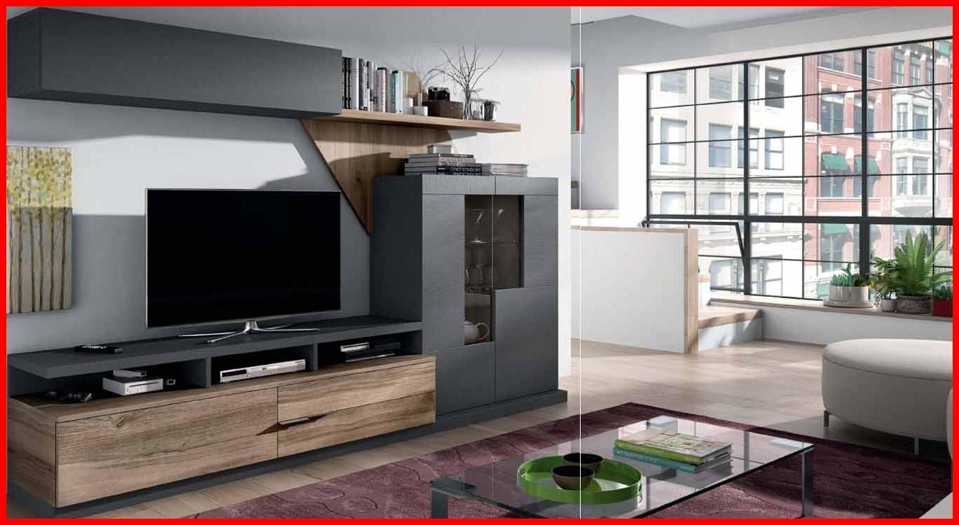 Muebles Tv Diseño Dwdk Diseno De Salones Modernos Dise O 4507 Disec3b 7593