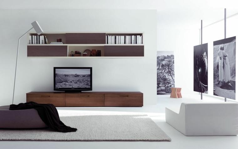 Muebles Tv Diseño Dwdk Muebles De Madera Reciclada Reciclados Dise O Por Un Futuro M S Ecol