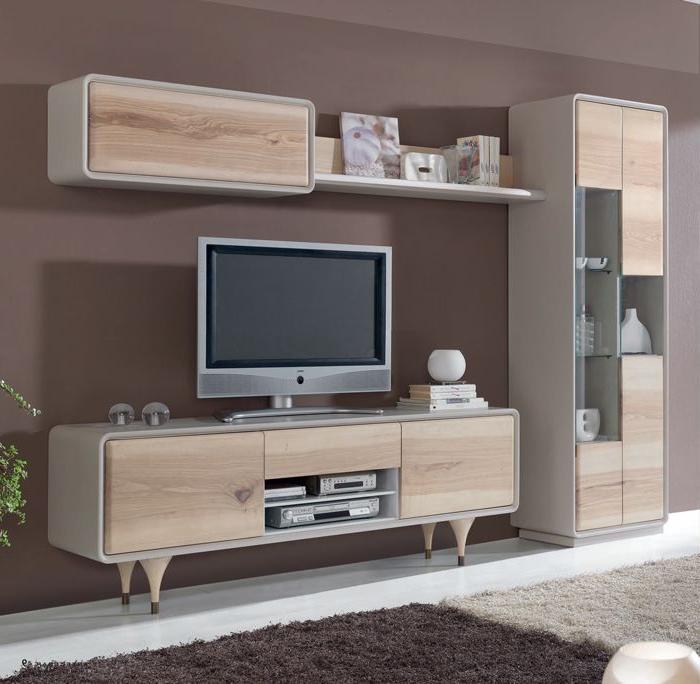 Muebles Tv Diseño Ffdn Edor De Diseà O Yoop Puesto Por Una Vitrina Un Mueble Tv Un