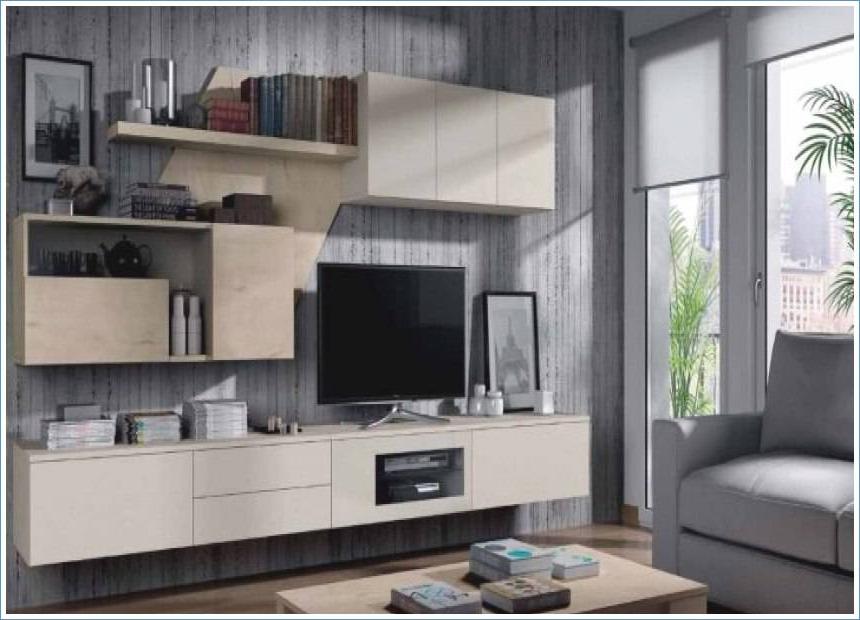 Muebles Tv Diseño Ftd8 Decora Tu Casa Fotos DiseO Y DecoraciN De Dormitorios Cocinas