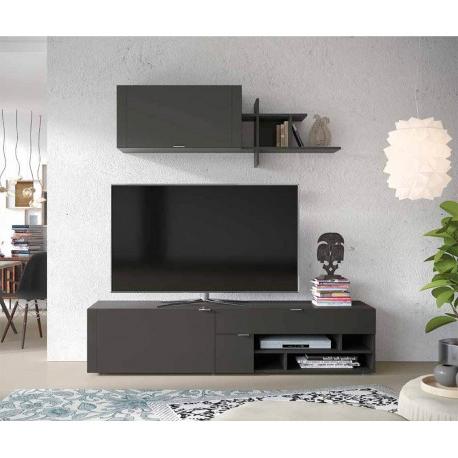 Muebles Tv Diseño Gdd0 Muebles De Diseà O Baratos Muebles De Disec3b1 2969