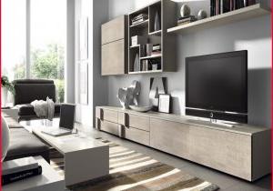 Muebles Tv Diseño H9d9 Mueble Tv Diseà O DiseO Armarios Decoracià N