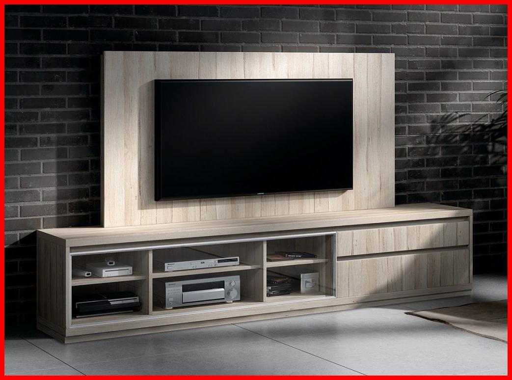 Muebles Tv Diseño Ipdd Inspirador Muebles De Diseà O Baratos Fotos De Muebles Decorativo