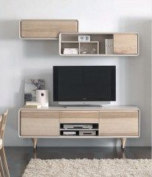 Muebles Tv Diseño Ipdd Posicià N Edor De Diseà O Yoop Puesto Por Mueble Tv Puerta