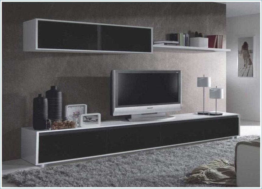 Muebles Tv Diseño Irdz Cocinas De DiseO Italiano Delicioso Disec3b1o Salon Cocina Muebles