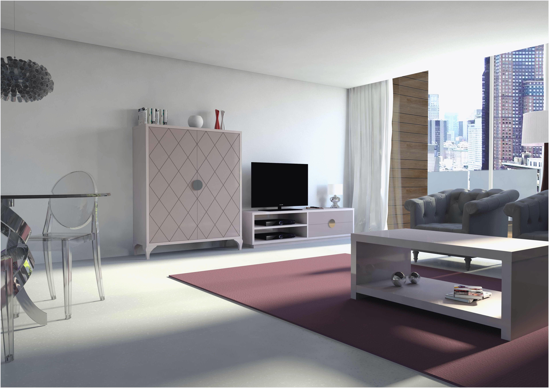 Muebles Tv Diseño O2d5 Diseà O Oficinas Modernas Plan Por Entrada Diseno Interior