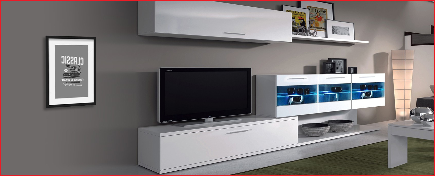 Muebles Tv Diseño O2d5 Muebles De Diseà O Baratos DiseO Muebles Salon Disec3b1o