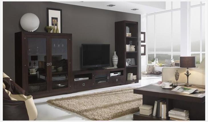 Muebles Tv Diseño Q5df 90 Hermoso Fotos De Muebles Tv Diseà O Minimalista Diademar