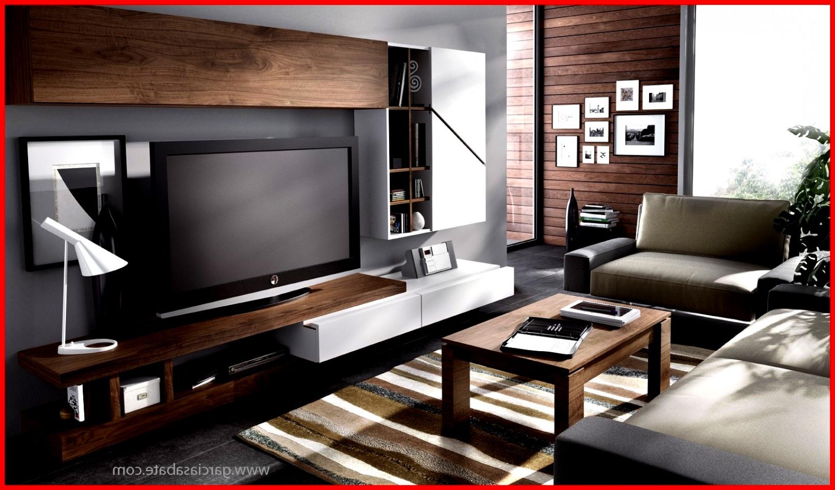 Muebles Tv Diseño T8dj Encantador Muebles Edor Dise O Imagen De Accesorios