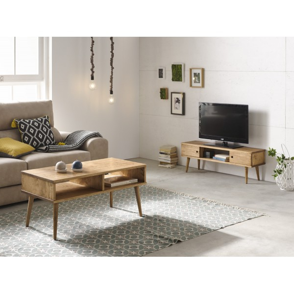 Muebles Tv Diseño Thdr Mueble Diseà O Muebles De Disec3b1o Mesilla 6443