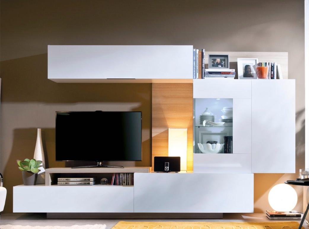 Muebles Tv Diseño Thdr Muebles Para Modernos Fotos En Ingles Una Casa Sala Rusticos Madera