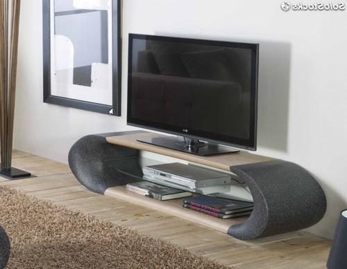 Muebles Tv Diseño Tqd3 Mueble Diseà O Muebles De Disec3b1o Mesilla 6443