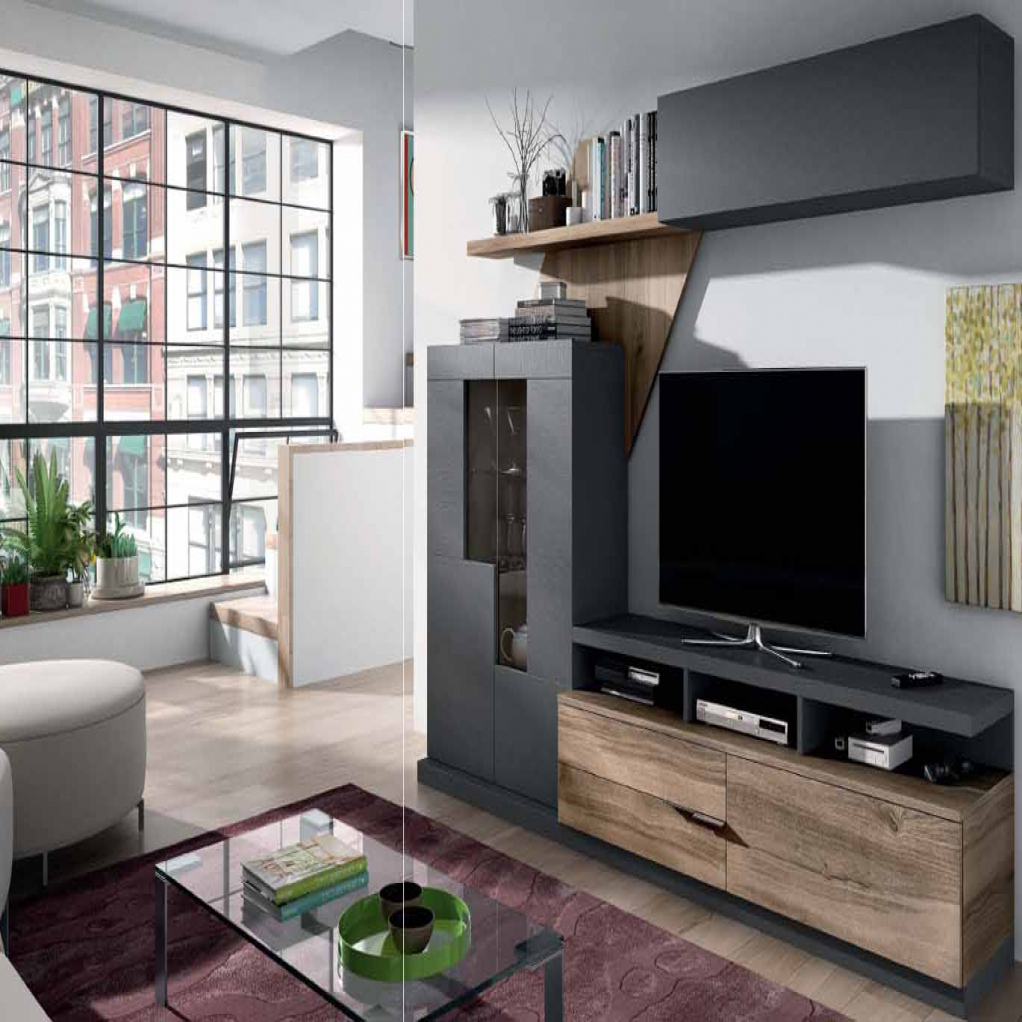 Muebles Tv Diseño U3dh Disec3b1o Muebles Salon Con Moderno Para Disec3b1ar Mueblelon Ikea