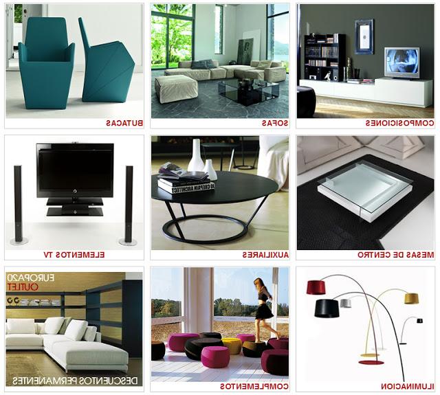 Muebles Tv Diseño Wddj Muebles Diseà O Salones Tienda De Muebles De Diseà O En Madrid