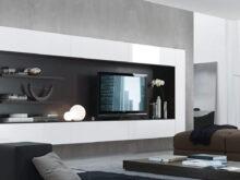 Muebles Tv Diseño